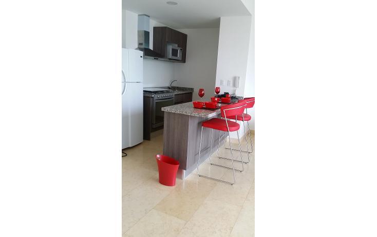 Foto de departamento en renta en  , lomas de angelópolis ii, san andrés cholula, puebla, 2828437 No. 03