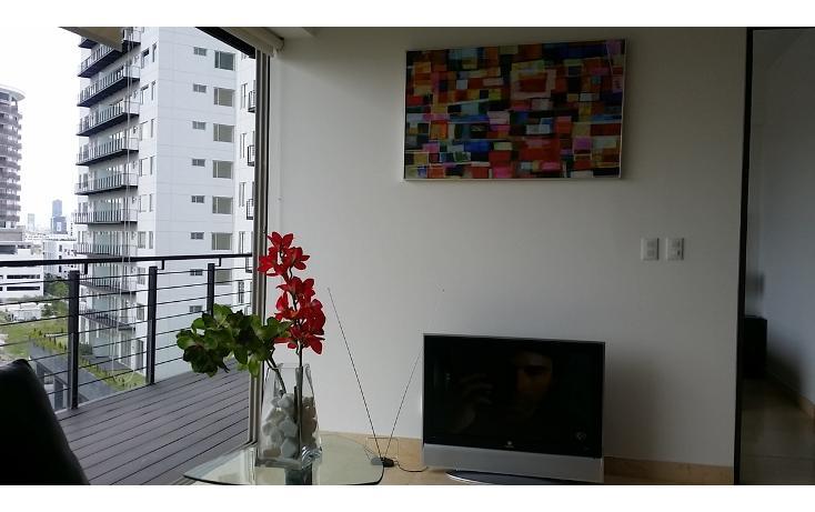 Foto de departamento en renta en  , lomas de angelópolis ii, san andrés cholula, puebla, 2828437 No. 04