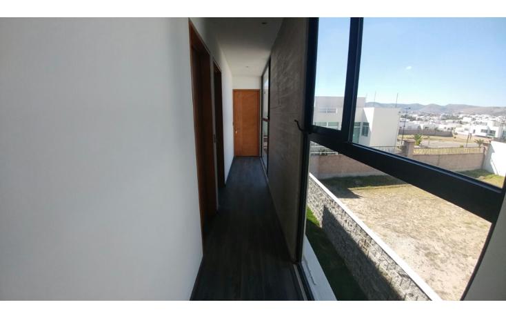 Foto de casa en venta en  , lomas de angelópolis ii, san andrés cholula, puebla, 2837868 No. 04