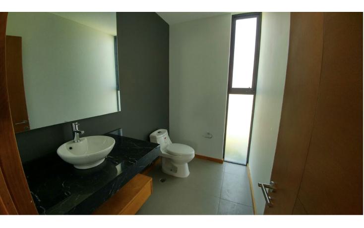 Foto de casa en venta en  , lomas de angelópolis ii, san andrés cholula, puebla, 2837868 No. 06