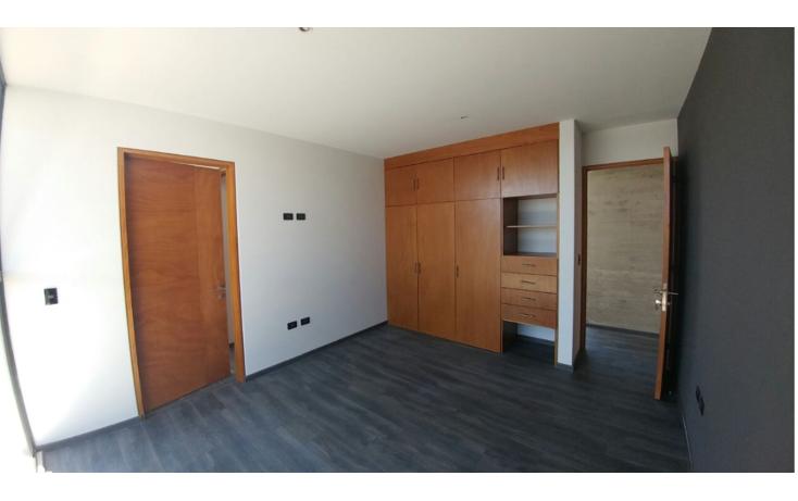 Foto de casa en venta en  , lomas de angelópolis ii, san andrés cholula, puebla, 2837868 No. 07
