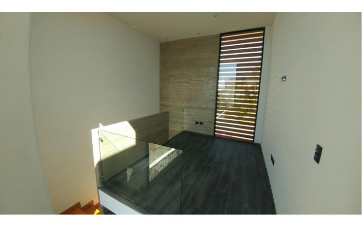 Foto de casa en venta en  , lomas de angelópolis ii, san andrés cholula, puebla, 2837868 No. 09