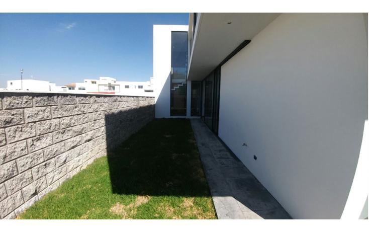 Foto de casa en venta en  , lomas de angelópolis ii, san andrés cholula, puebla, 2837868 No. 10