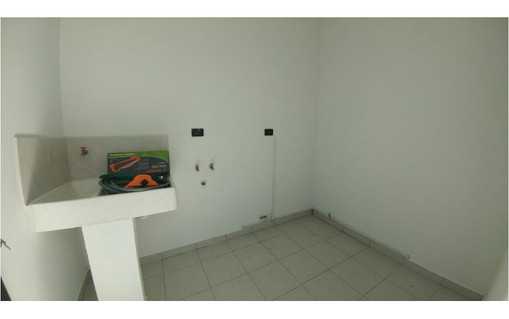 Foto de casa en venta en  , lomas de angelópolis ii, san andrés cholula, puebla, 2837868 No. 12
