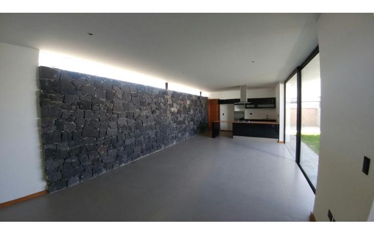 Foto de casa en venta en  , lomas de angelópolis ii, san andrés cholula, puebla, 2837868 No. 14