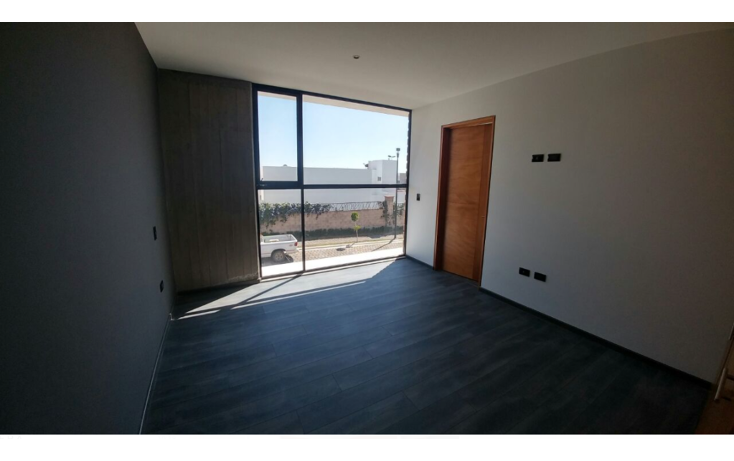 Foto de casa en venta en  , lomas de angelópolis ii, san andrés cholula, puebla, 2837868 No. 18