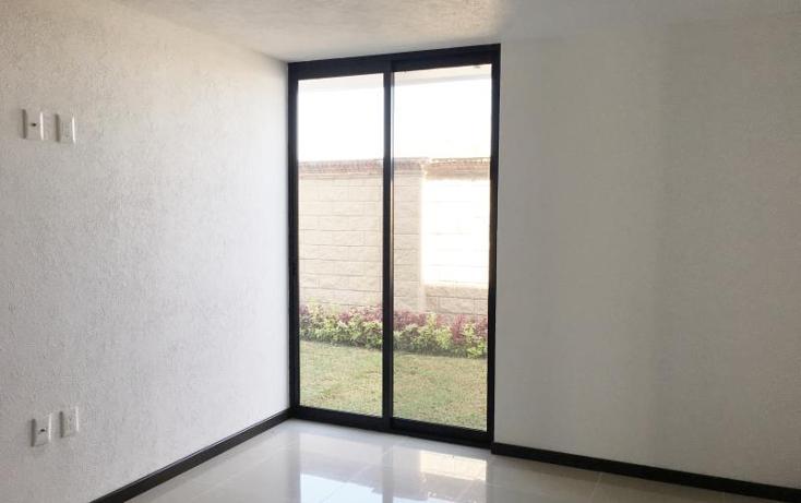 Foto de casa en venta en  , lomas de angelópolis ii, san andrés cholula, puebla, 0 No. 06