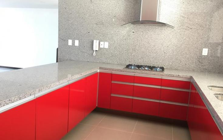 Foto de casa en venta en  , lomas de angelópolis ii, san andrés cholula, puebla, 0 No. 02
