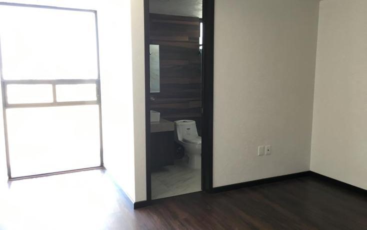 Foto de casa en venta en  , lomas de angelópolis ii, san andrés cholula, puebla, 0 No. 09