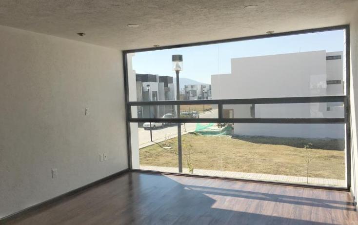 Foto de casa en venta en  , lomas de angelópolis ii, san andrés cholula, puebla, 0 No. 10