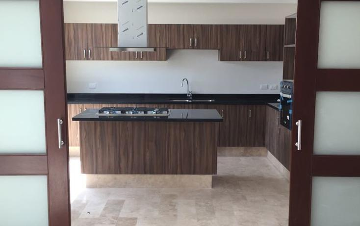 Foto de casa en venta en  , lomas de angelópolis ii, san andrés cholula, puebla, 3415073 No. 04