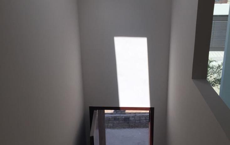 Foto de casa en venta en  , lomas de angelópolis ii, san andrés cholula, puebla, 3415073 No. 07