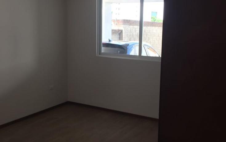 Foto de casa en venta en  , lomas de angelópolis ii, san andrés cholula, puebla, 3415073 No. 13