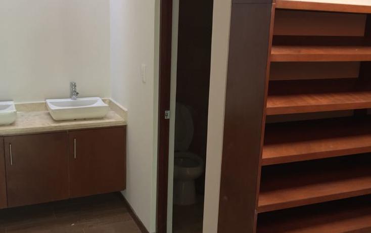 Foto de casa en venta en  , lomas de angelópolis ii, san andrés cholula, puebla, 3415073 No. 14