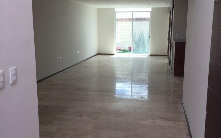 Foto de casa en venta en  , lomas de angelópolis ii, san andrés cholula, puebla, 3415073 No. 15