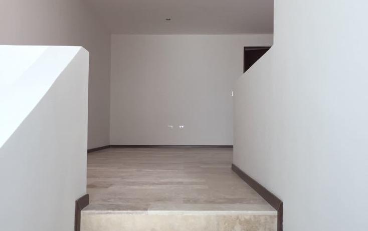 Foto de casa en venta en  , lomas de angelópolis ii, san andrés cholula, puebla, 3415073 No. 24