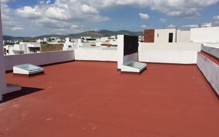 Foto de casa en venta en  , lomas de angelópolis ii, san andrés cholula, puebla, 3415073 No. 25