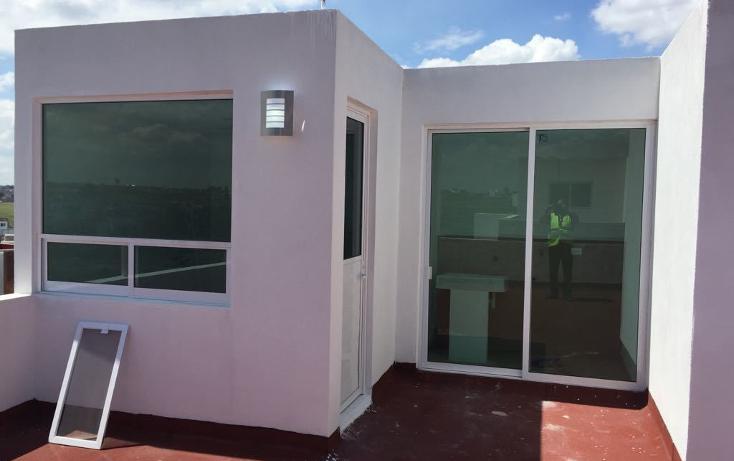 Foto de casa en venta en  , lomas de angelópolis ii, san andrés cholula, puebla, 3415073 No. 26