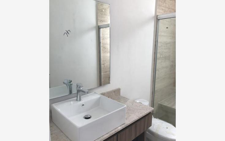 Foto de departamento en venta en  , lomas de angelópolis ii, san andrés cholula, puebla, 3433667 No. 11