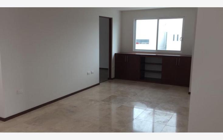 Foto de casa en venta en  , lomas de angelópolis ii, san andrés cholula, puebla, 3434021 No. 02