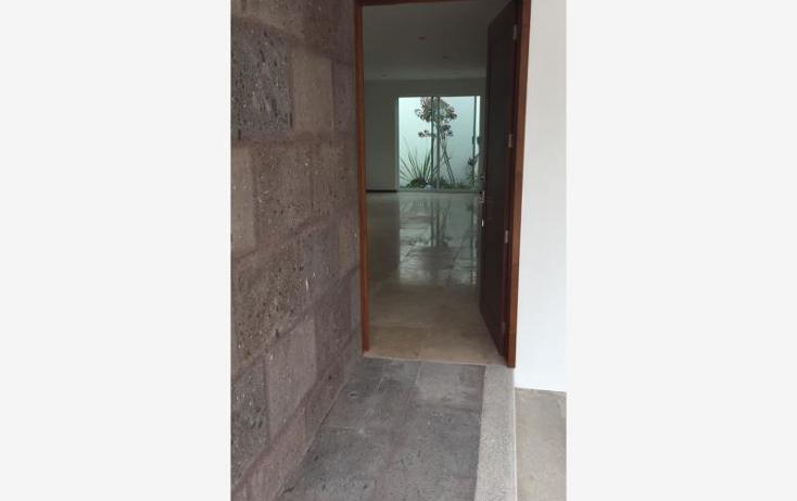 Foto de casa en venta en  , lomas de angelópolis ii, san andrés cholula, puebla, 3434021 No. 03