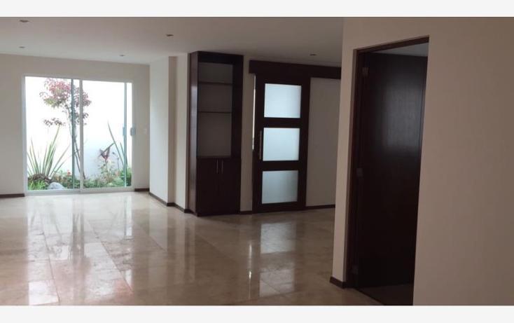 Foto de casa en venta en  , lomas de angelópolis ii, san andrés cholula, puebla, 3434021 No. 05