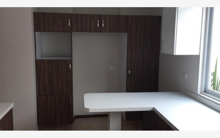 Foto de casa en venta en  , lomas de angelópolis ii, san andrés cholula, puebla, 3434021 No. 09