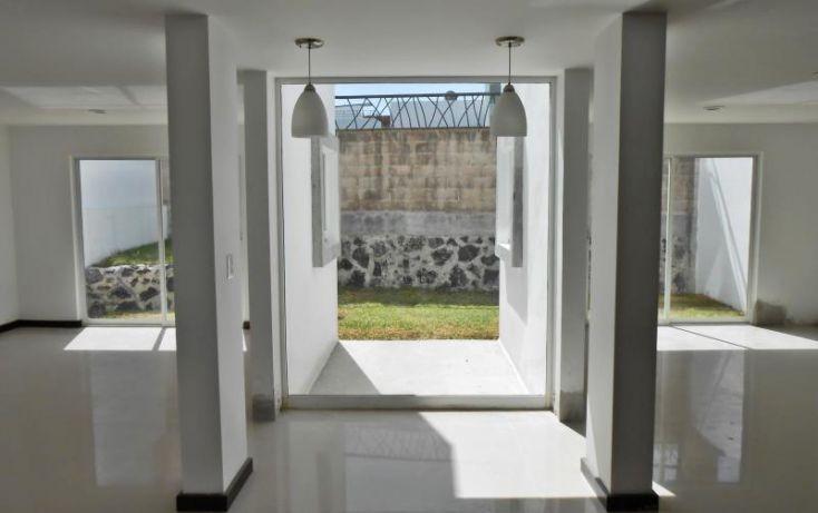 Foto de casa en venta en, lomas de angelópolis ii, san andrés cholula, puebla, 382003 no 02