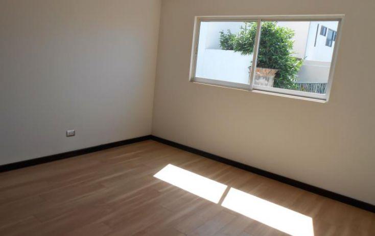 Foto de casa en venta en, lomas de angelópolis ii, san andrés cholula, puebla, 382003 no 04