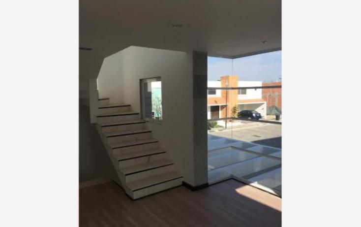 Foto de casa en venta en, lomas de angelópolis ii, san andrés cholula, puebla, 382879 no 04