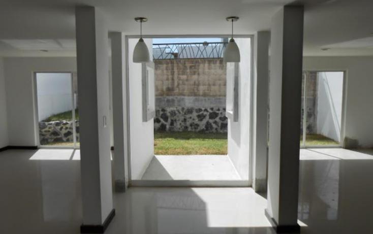 Foto de casa en venta en, lomas de angelópolis ii, san andrés cholula, puebla, 382879 no 08