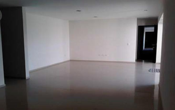 Foto de departamento en renta en  , lomas de angelópolis ii, san andrés cholula, puebla, 456223 No. 02