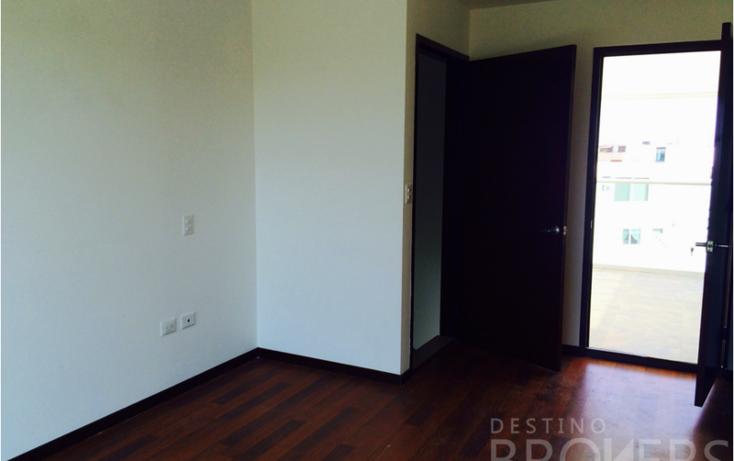 Foto de casa en renta en  , lomas de angelópolis ii, san andrés cholula, puebla, 521770 No. 12
