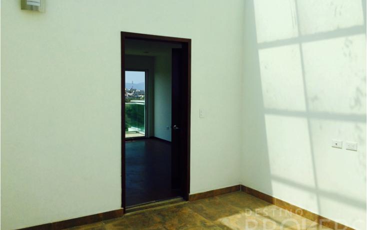 Foto de casa en renta en  , lomas de angelópolis ii, san andrés cholula, puebla, 521770 No. 14