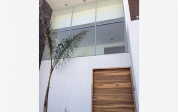 Foto de casa en venta en, lomas de angelópolis ii, san andrés cholula, puebla, 621518 no 02