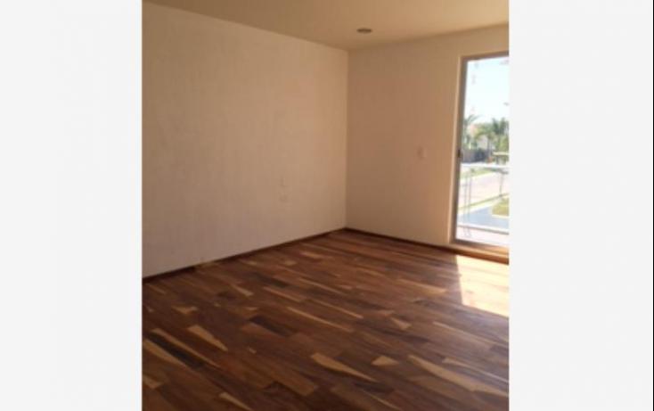Foto de casa en venta en, lomas de angelópolis ii, san andrés cholula, puebla, 621518 no 11