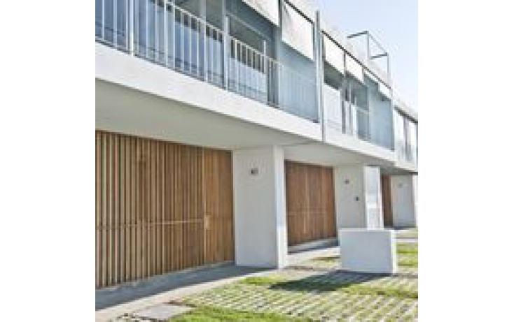 Foto de casa en condominio en venta en, lomas de angelópolis ii, san andrés cholula, puebla, 626819 no 01