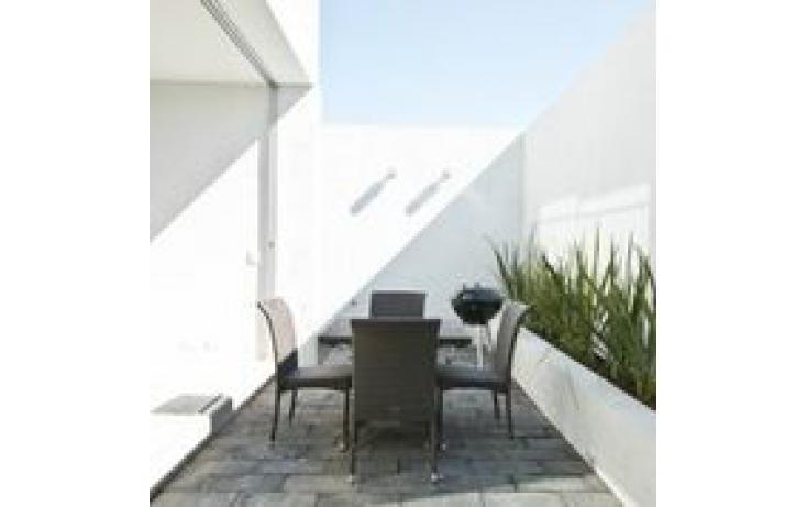 Foto de casa en condominio en venta en, lomas de angelópolis ii, san andrés cholula, puebla, 626819 no 03
