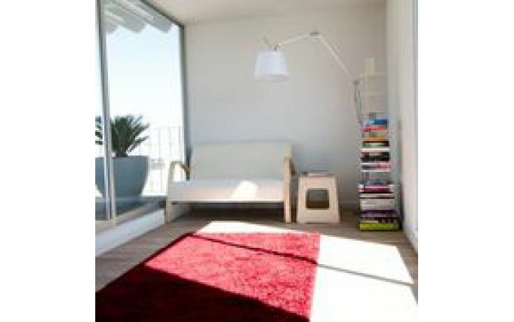 Foto de casa en condominio en venta en, lomas de angelópolis ii, san andrés cholula, puebla, 626819 no 07