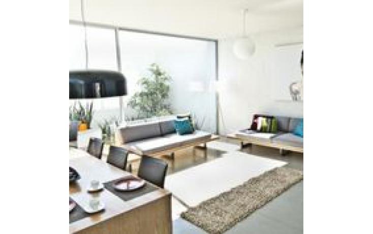 Foto de casa en condominio en venta en, lomas de angelópolis ii, san andrés cholula, puebla, 626819 no 09