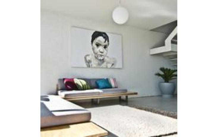 Foto de casa en condominio en venta en, lomas de angelópolis ii, san andrés cholula, puebla, 626819 no 10