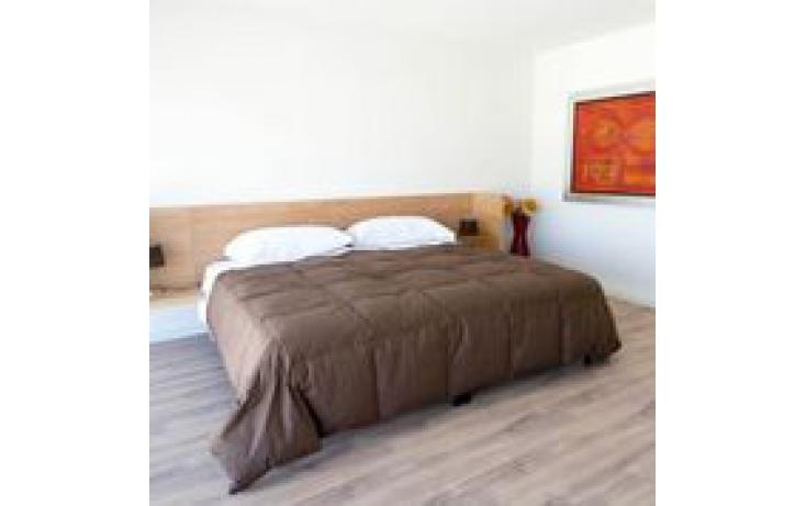 Foto de casa en condominio en venta en, lomas de angelópolis ii, san andrés cholula, puebla, 626819 no 11