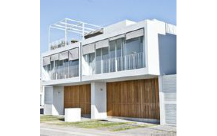 Foto de casa en condominio en venta en, lomas de angelópolis ii, san andrés cholula, puebla, 626820 no 01
