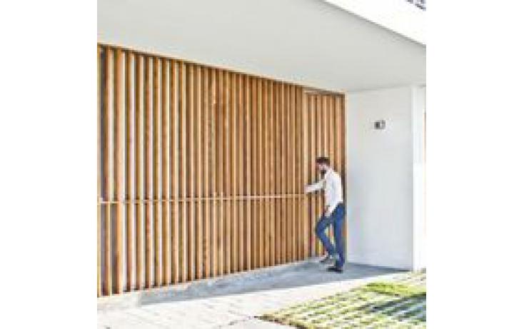 Foto de casa en condominio en venta en, lomas de angelópolis ii, san andrés cholula, puebla, 626820 no 02