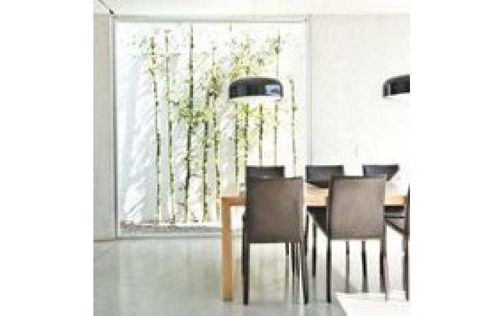 Foto de casa en condominio en venta en, lomas de angelópolis ii, san andrés cholula, puebla, 626820 no 03