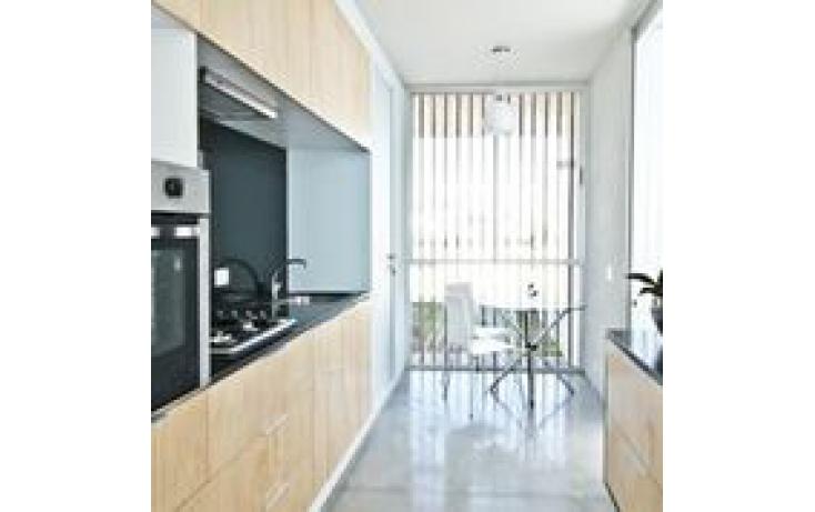 Foto de casa en condominio en venta en, lomas de angelópolis ii, san andrés cholula, puebla, 626820 no 04