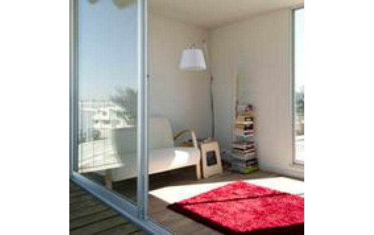 Foto de casa en condominio en venta en, lomas de angelópolis ii, san andrés cholula, puebla, 626820 no 05