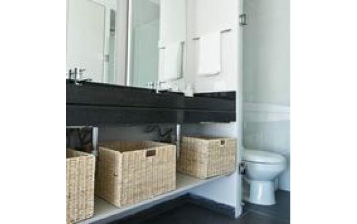 Foto de casa en condominio en venta en, lomas de angelópolis ii, san andrés cholula, puebla, 626820 no 09