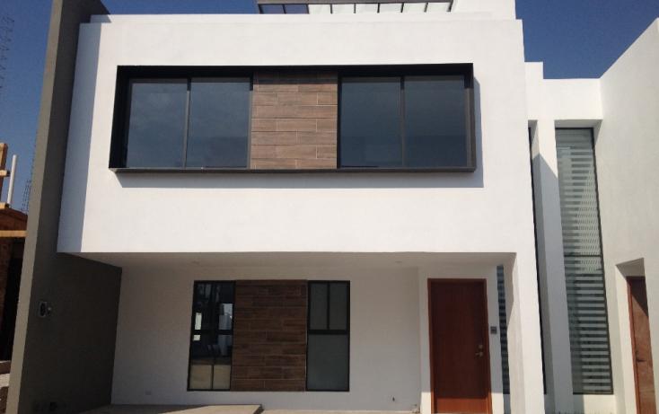 Foto de casa en condominio en venta en, lomas de angelópolis ii, san andrés cholula, puebla, 633427 no 01