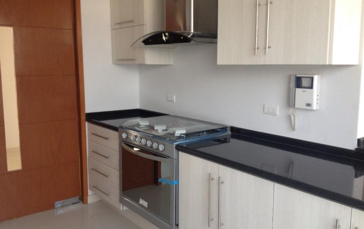 Foto de casa en condominio en venta en, lomas de angelópolis ii, san andrés cholula, puebla, 633427 no 02